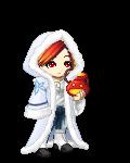 LaughingChild's avatar