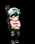 IsMyNameToLongForYou's avatar