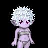 alex46810's avatar