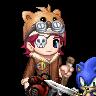 neonpig's avatar