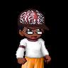 Jamassacre's avatar