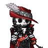 [ king ]'s avatar