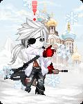 snake2576's avatar
