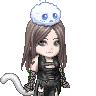 Vampire Liizu's avatar