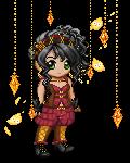 smuffle's avatar