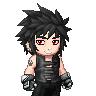 Gazille Redfox's avatar