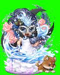Vampoctavia's avatar