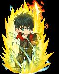 PrinceRoxasXIII