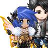 Laurlothwen's avatar