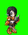 RosesCanBeBlack's avatar