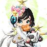 MewMew-chan XD's avatar