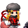 sakura_the_night_fox's avatar