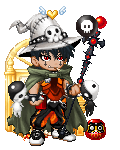 GoldenAnima's avatar