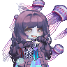 Sabberkind's avatar