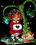 0hazle0's avatar