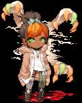 x_Haunted-Fate_x's avatar