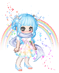Atomic 0reo's avatar
