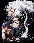 FlightlessFae's avatar