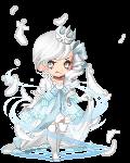 Tita-tan's avatar