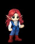RYKO PiXeLoRd's avatar