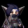 johneball2's avatar