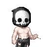 Skullreaper's avatar