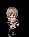 Utano's avatar