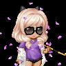 joeybethany's avatar
