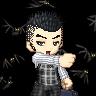 edmreg4's avatar