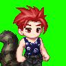 Nikku Urufu's avatar