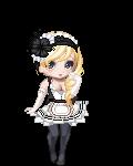 shin kothy's avatar