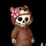 Remi-chan's avatar