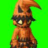 john52290's avatar