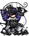 black-cat12345678's avatar