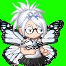Slumberdoll.'s avatar