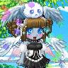namara_ashina's avatar