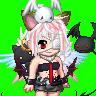 JRuki's avatar