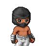yungbillz's avatar