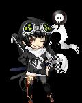 XxXPringles NinjaXxX's avatar