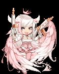 Occoatyl's avatar