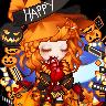 Miss Batsy's avatar