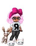 Xx_Burmy4life_Xx's avatar