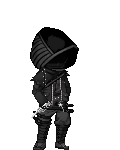 Hazard Removal's avatar
