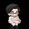 JTMnM's avatar