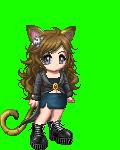 Skater_Chick15's avatar