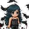 Aneesha's avatar