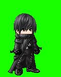 Keyblade-master505's avatar