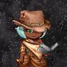 Saoszuc's avatar