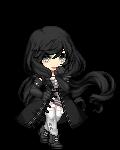 xXyenniXx's avatar