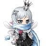 Chiqun's avatar